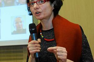 Matka Polka (nie)feministka