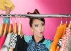 Stylistka radzi: jak dobrać najlepszy fason sukienki?