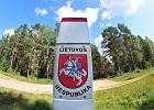 """""""Zielone ludziki"""" lądują w Solecznikach. Dlaczego Litwini ćwiczą odpowiedź na wypadek inwazji na terenach zamieszkałych głównie przez Polaków?"""