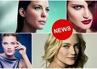 Beauty News: Nowa twarz u Chanel, pachn�cy manikiur i pomys� na ochron� przed ozonem