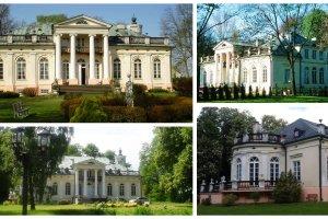 Pałac na własność