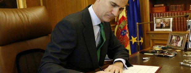 Hiszpania. Król rozwiązał parlament. Nowe wybory odbędą się 26 czerwca
