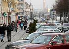 III Aleja otwarta dla aut. Dlaczego prezydent Matyjaszczyk zmienił zdanie?