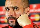 Bundesliga. W Bayernie wrze. Guardiola na wojennej �cie�ce z klubowym lekarzem