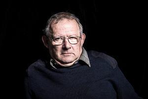 """Michnik wygrał proces z """"Gazetą Polską"""". Po 12 latach"""