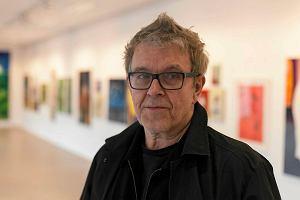 Rybczy�ski sprzeda� swoj� kolekcj� dzie� sztuki, �eby mie� pieni�dze na procesy ze Zdrojewskim