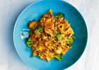 Curry z ro�lin