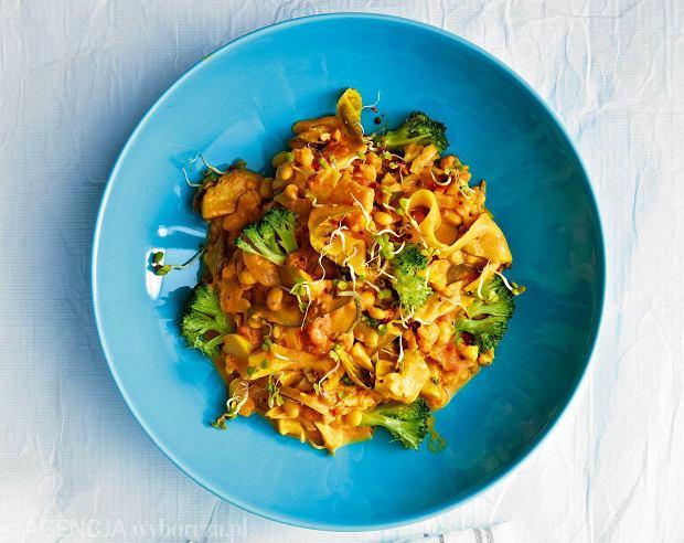 Bardzo Ostry Sos Indyjski Wszystko O Gotowaniu W Kuchni Ugotuj To