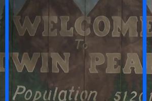 """""""Miasteczko Twin Peaks"""", """"Seria niefortunnych zdarzeń"""" i trzy długo wyczekiwane premiery"""