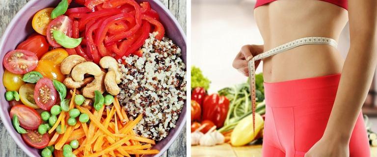 6 największych błędów twojej diety. Sprawdź, dlaczego nie chudniesz!