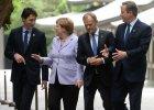 Koniec szczytu G7, Obama jako pierwszy prezydent USA w Hiroszimie [PIĄTEK W SKRÓCIE]