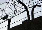 Cztery lata w chińskim areszcie. Ładni mężczyźni sypiali z przywódcami więziennej hierarchii. Brzydcy asystowali im w latrynie