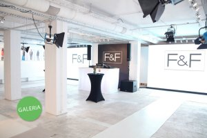 Kolekcja F&F na nadchodz�c� jesie� 2015