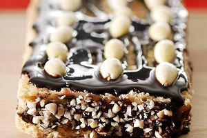 Kuchnia kresowa - obfita, swojska i smaczna
