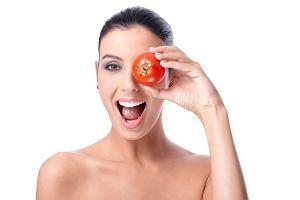 Dieta na jesie� - dodaj sobie energii