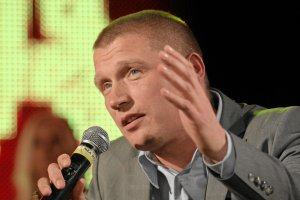 Znany reporter skazany przez białostocki sąd. Za naruszenie miru domowego