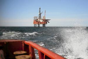 Ładunek wybuchowy przy gazociągu Nord Stream. Wstrzymano dostawy gazu
