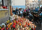 Warszawa. Morderstwo na Pradze-Północ. Kulisy zabójstwa przy Stalowej