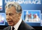 Zmarł Kirk Kerkorian, król Las Vegas, Hollywood i magnat motoryzacji