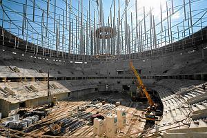 Czy Krak�w doczeka si� igrzysk olimpijskich? Koszty by�yby ogromne