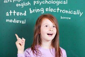Ogólnopolski Dzień Pisania po Angielsku z Cambridge English