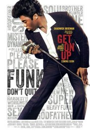 Get on Up - baza_filmow