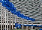 Brexit wywoła najgorszy kryzys w historii Unii Europejskiej? Polska znajdzie się na peryferiach Unii