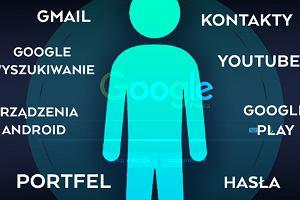 Oto najważniejsze miejsca, w których sprawdzisz, ile naprawdę wie o tobie Google i co możesz z tym zrobić