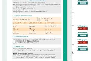 Pr�bna matura z Operonem - matematyka - poziom rozszerzony. Sprawd� ODPOWIEDZI!