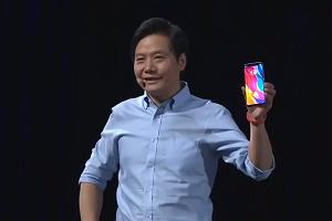 Xiaomi stworzy nową markę smartfonów - Pocophone. Czego możemy się spodziewać?