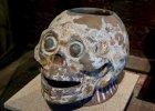 Już wiemy, co zabijało Azteków podczas najtragiczniejszej z plag w dziejach świata