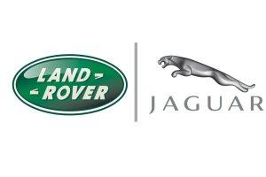 Nowa fabryka w Polsce czy na S�owacji? Gdzie budowane b�d� Jaguary?