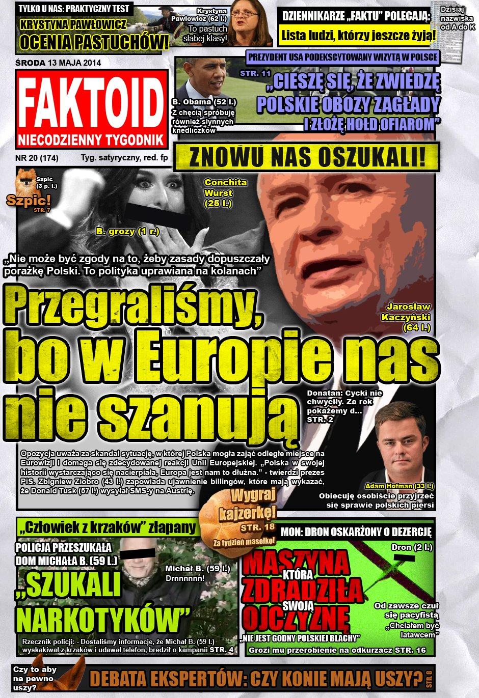 100 darmowe randki Dąbrowa Górnicza