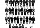 """35 z 40 kobiet oskarżających Billa Cosby'ego o gwałt znalazło się razem na okładce """"New York Magazine"""""""