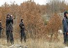 Urzędnicy zgubili paszport albańskiego uchodźcy