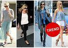 Poznaj 8 rzeczy od Isabel Marant, bez kt�rych nie mo�e obej�� si� �adna fashionistka!