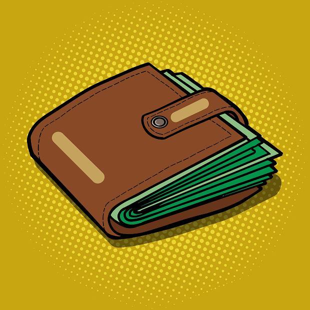 Płacąc w sklepie telefonem, można skorzystać z usługi cashback dokładnie tak, jakbyśmy płacili kartą.