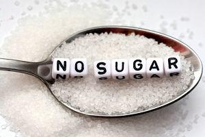 5 zamienników cukru, które są od niego zdrowsze i lepsze