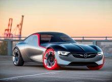 Opel Tech Day - wiemy, w którym kierunku zmierza niemiecka marka