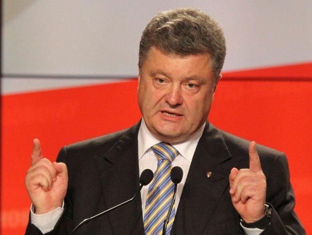 Prezydentem Ukrainy zgodnie z przewidywaniami został Petro Poroszenko [PODSUMOWANIE WYBORÓW]