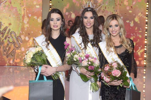 [Obrazek: z22701786Q,Miss-Polonia-2017.jpg]