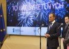 Spot i jego emisja w TV kosztowała rząd 7 mln zł. Hofman: To kampania, niech zapłaci PO