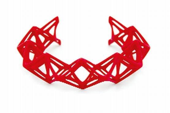 Zdjęcie numer 2 w galerii - Trendy: modna czerwień