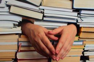 Zmora humanist�w - bibliografia