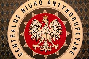 CBA sprawdza ministerstwo Barbary Kudryckiej. Kontroluj� stypendia