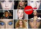 10 rzeczy, kt�rych (dotychczas) nauczy� nas New York Fashion Week SS 2014