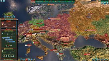 Realpolitiks: Międzymorze