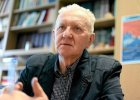""",,Obelgi zast�puj� argumenty"""". Prof. Jerzy Bartmi�ski o brutalizacji j�zyka polityki"""