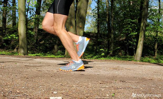 Reebok AllTerrain Super 3.0  test butów do biegania  45a6e577158