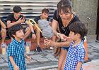 Na Tajwanie zapadł wyrok w niecodziennej sprawie, w której matka skarżyła syna o zwrot kosztów wychowania